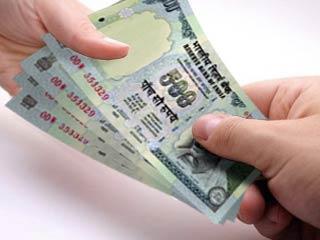 money-lending